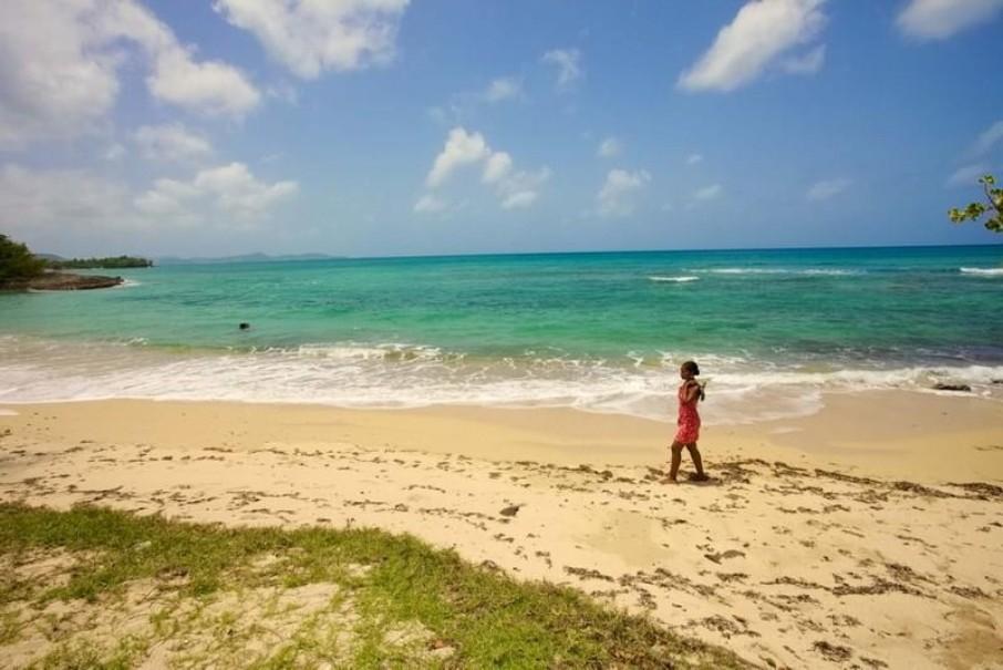 Karibea Sainte Luce Hotel - Caribia (fotografie 5)