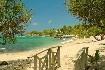 Karibea Sainte Luce Hotel - Caribia (fotografie 7)