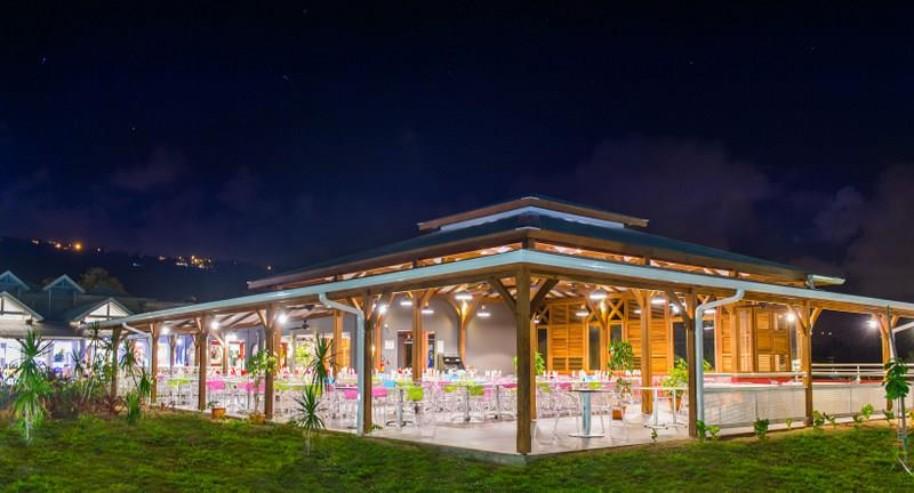 Karibea Sainte Luce Hotel - Caribia (fotografie 29)