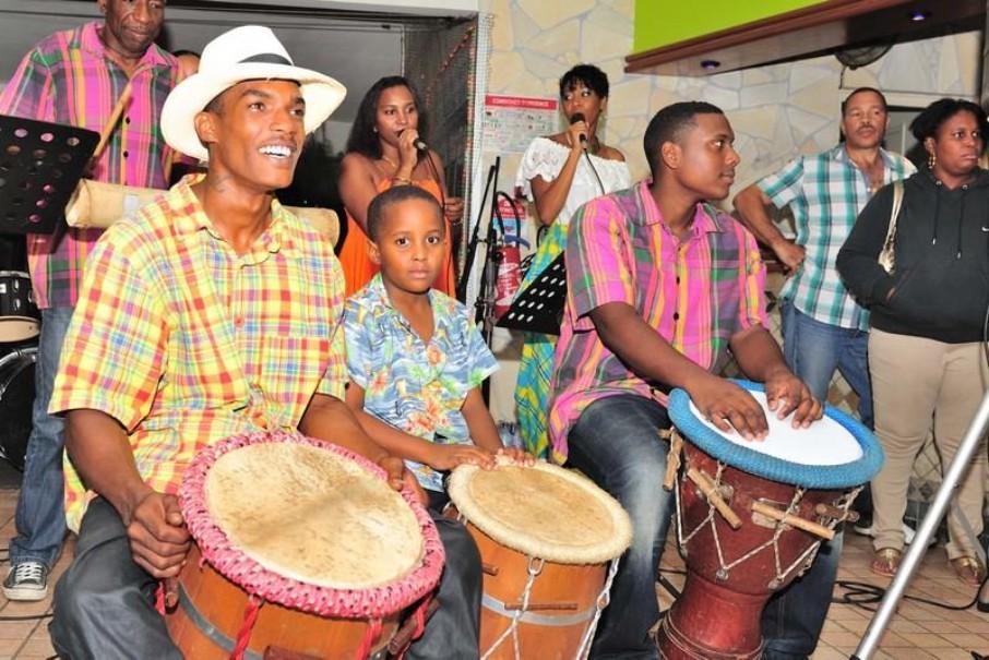 Karibea Sainte Luce Hotel - Caribia (fotografie 32)