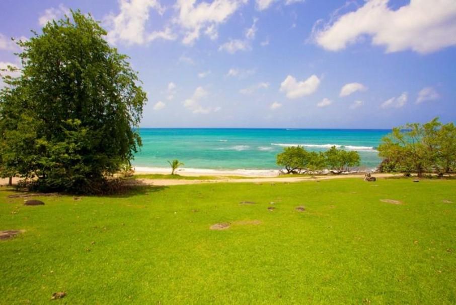 Karibea Sainte Luce Hotel - Caribia (fotografie 10)