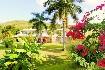 Karibea Sainte Luce Hotel - Caribia (fotografie 12)