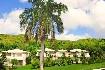 Karibea Sainte Luce Hotel - Caribia (fotografie 13)