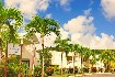 Karibea Sainte Luce Hotel - Caribia (fotografie 17)