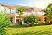 Karibea Sainte Luce Hotel - Caribia (fotografie 19)