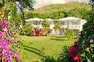 Karibea Sainte Luce Hotel - Caribia (fotografie 20)