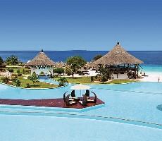 Hotel Royal Zanzibar