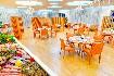 Hotel Oceanic Khorfakkan Resort & Spa (fotografie 18)