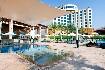 Hotel Oceanic Khorfakkan Resort & Spa (fotografie 11)