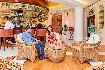 Hotel Fujairah Rotana Resort & Spa (fotografie 2)