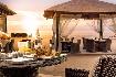 Hotel Fujairah Rotana Resort & Spa (fotografie 5)