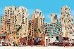 Hotel Amwaj Rotana Jumeirah Beach (fotografie 10)