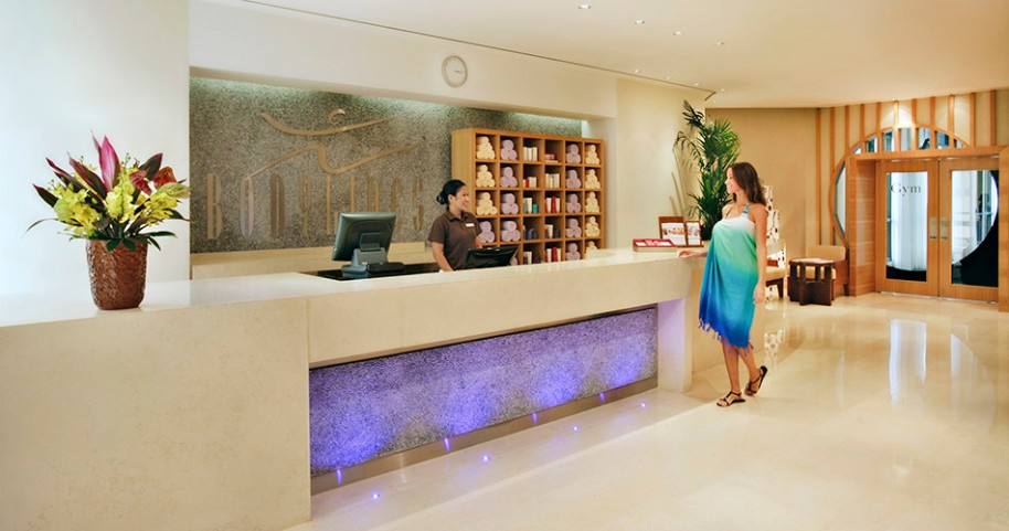Hotel Amwaj Rotana Jumeirah Beach (fotografie 19)