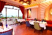 Hotel Marjan Island Resort & Spa (fotografie 13)