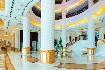Hotel Marjan Island Resort & Spa (fotografie 12)