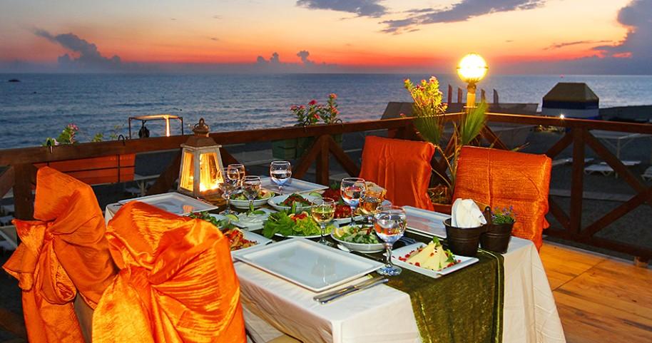 Hotel Club Turtas (fotografie 17)