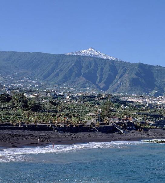 Hotel Turquesa Playa (fotografie 16)