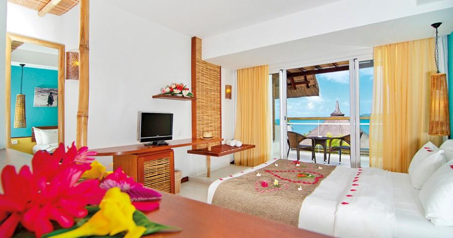 Hotel Laguna Beach Hotel & Spa (fotografie 14)