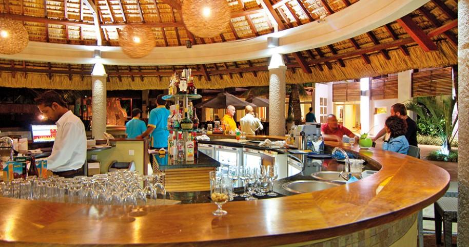 Hotel Laguna Beach Hotel & Spa (fotografie 3)