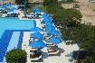 Hotel Ramada Resort Dead Sea (fotografie 24)