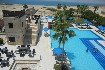 Hotel Ramada Resort Dead Sea (fotografie 26)