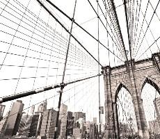 New York a Washington - prodloužený letecký víkend