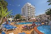 Hotel Sultan (fotografie 14)