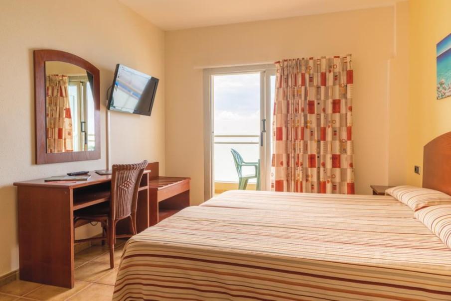 Hotel 4R Miramar (fotografie 5)