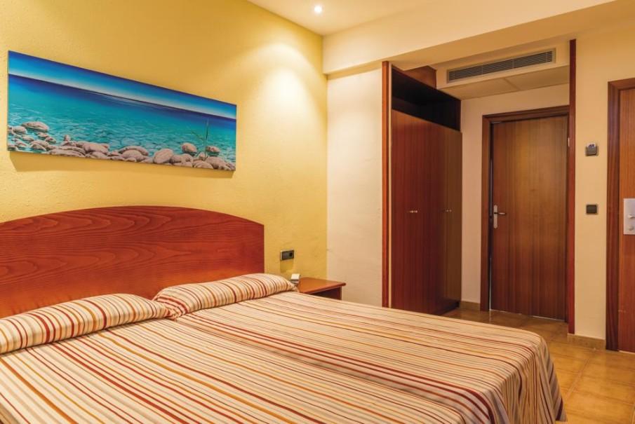 Hotel 4R Miramar (fotografie 6)