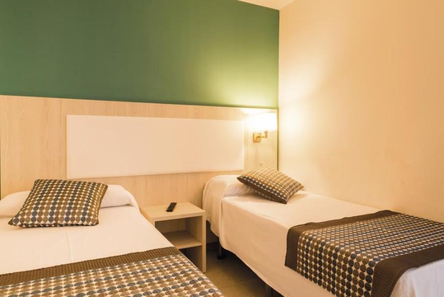 Hotel 4R Miramar (fotografie 7)