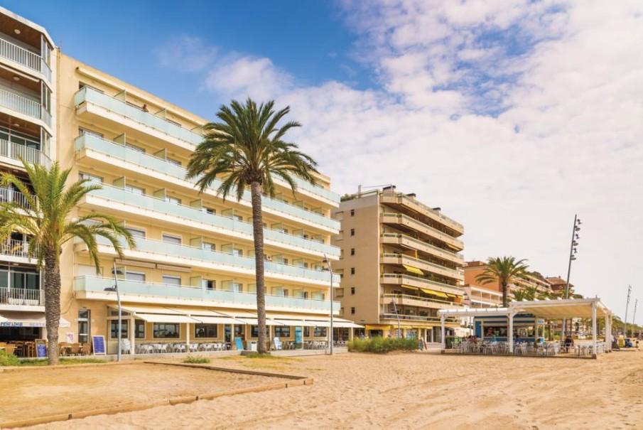 Hotel 4R Miramar (fotografie 12)