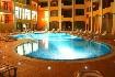 Hotel Central - Dotované Pobyty 50+ (fotografie 3)