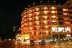 Hotel Central - Dotované Pobyty 50+ (fotografie 5)