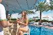 Hotel Yas Island Rotana (fotografie 13)
