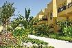 Hotel Al Hamra Village (fotografie 6)