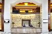 Hotel Ramada Jumeirah (fotografie 11)