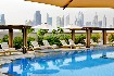 Hotel Ramada Jumeirah (fotografie 1)
