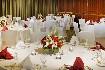 Hotel Ramada Jumeirah (fotografie 14)