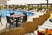 Hotel Ramada Jumeirah (fotografie 12)