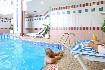 Hotel Ramada Beach Hotel Ajman (fotografie 5)