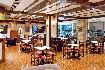 Hotel Bin Majid Beach Hotel (fotografie 15)