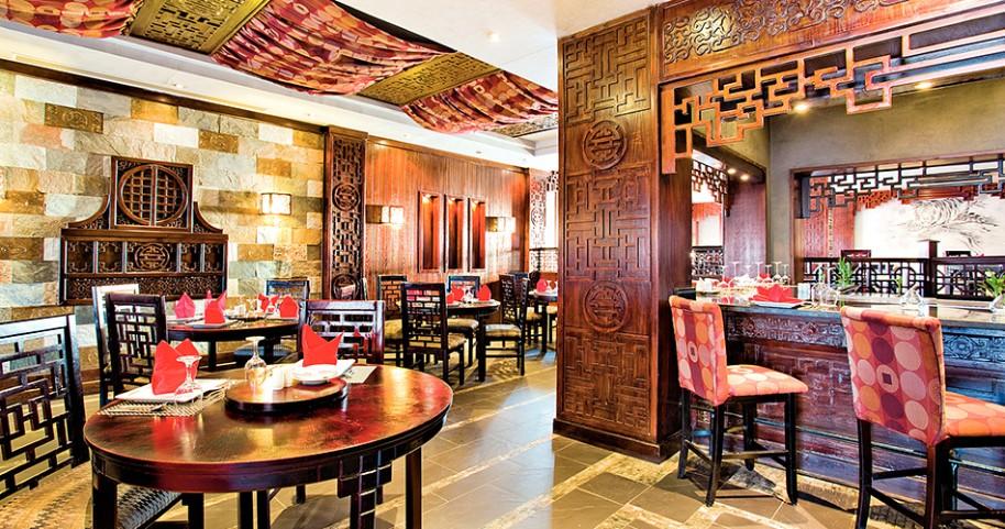 Hotel Sunrise Royal Makadi Resort & Spa (fotografie 5)