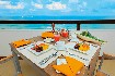 Hotel Pandanus Beach Resort & Spa (fotografie 2)