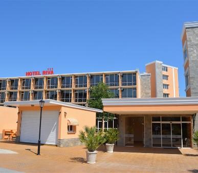 Hotel Riva (hlavní fotografie)