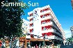 Hotel Top Summer Sun (fotografie 1)