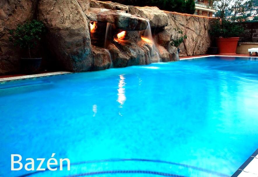 Hotel Top Summer Sun (fotografie 24)