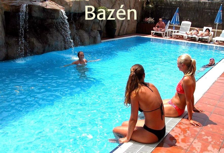 Hotel Top Summer Sun (fotografie 26)