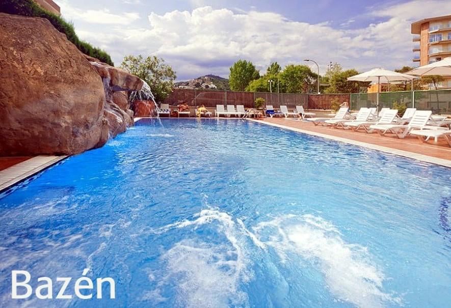 Hotel Top Summer Sun (fotografie 28)