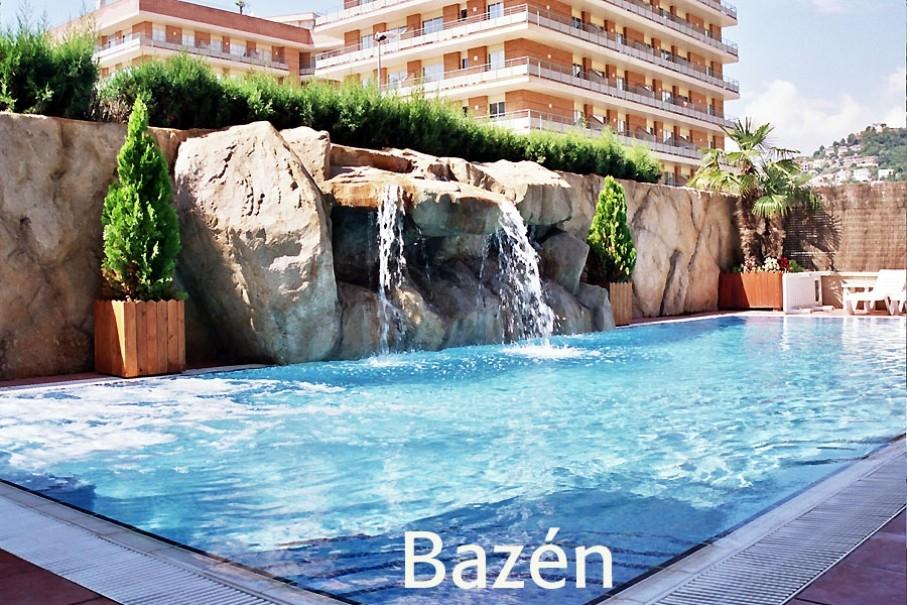 Hotel Top Summer Sun (fotografie 16)