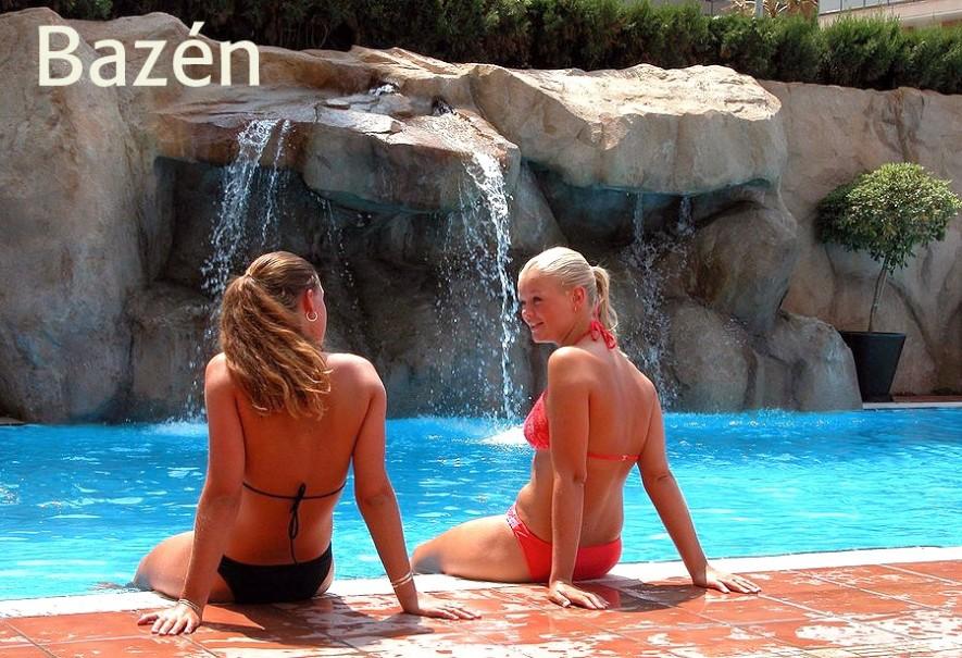 Hotel Top Summer Sun (fotografie 23)